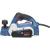 Bosch BOSCH GHO 26-82 D kofferben 06015A4300
