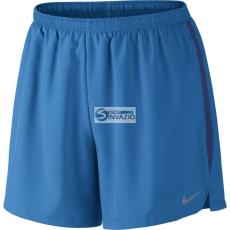 Nike rövidnadrágsíkfutás Nike Dry Challenger Running Short M 644236-436