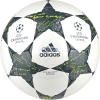 Adidas futball adidas Champions League Finde▶ 16 Sportivo AP0382
