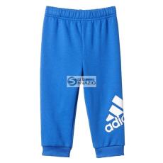 Adidas nadrág adidas Favourite Kids AY6003