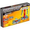 Geomag Geomag: Mechanics - 103 db