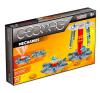 Geomag Geomag: Mechanics - 103 db geomag