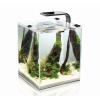AquaEl Shrimp Set 10L