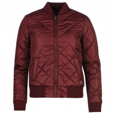 Lee Cooper női kabát - Quilted Bomber