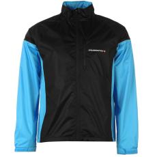 Muddyfox Sportos kabát Muddyfox Cycle fér.
