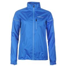Muddyfox Sportos kabát Muddyfox Cycling női
