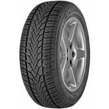 SEMPERIT Semperit Speed-Grip2 175/65 R15 84T téli gumiabroncs