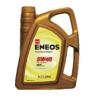 ENEOS Premium Hyper 5W30 4 literes