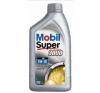 Mobil Super 3000 XE 5W-30 1L motorolaj motorolaj