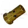 CO Gázterelő tartó (közdarab) MB 401/501 M6x25