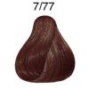 Londa Color - 7/77