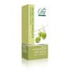 Lady Stella Lady STELLA Olíva Beauty Intenzív hidratáló, bőrpuhító arckrém - 100 ml