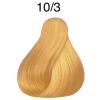 Londa Color - 10/3