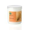 Yamuna Bőrfeszesítő masszázskrém 1000 ml