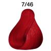 Londa Color - 7/46