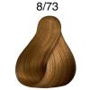 Londa Color - 8/73
