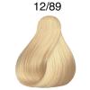 Londa Color - 12/89