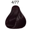 Londa Color - 4/77
