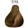 Koleston Perfect - 7/73