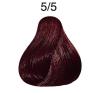 Color Touch - 5/5 hajfesték, színező