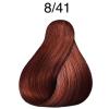 Londa Color - 8/41