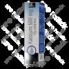 Vitaplus Innopharm Calcium 500 mg+D3-vitamin pezsgőtabletta (20x)