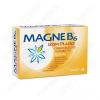 Sanofi Aventis Magne B6 Izom Plusz filmtabletta