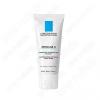 La Roche-Posay LRP Effaclar H hidratáló arckrém