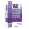 Vitaminkosár Kft. Protexin Balance kapszula (10x)