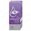 Richter Gedeon Nyrt. Ophylosa 0,15% oldatos szemcsepp (10ml)