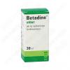 EGIS Gyógyszergyár ZRT. Betadine oldat (30ml)