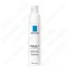La Roche-Posay LRP Rosaliac bőrpír ellen intenzív hidratáló AR krém 40ml