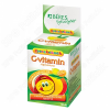 Béres Gyógyszergyár Zrt. Béres Egészségtár C-vitamin rágótabletta gyerekeknek