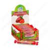 InnoPharm Gyógyszergyártó Kft 1x1 Vitaday C-vitamin 100 mg rágótabletta eper (17x)