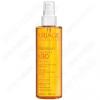 Uriage Bariésun spray SPF30 száraz olaj (200ml)