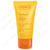 Uriage Bariésun arckrém SPF50+ (50ml)