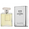 Chanel No. 19 Poudré (50 ml), edp női