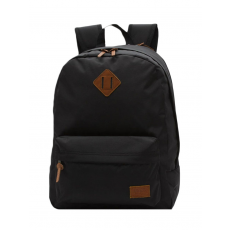 Vans OLD SKOOL PLUS BACKPACK Táska (V002TM9RJ)