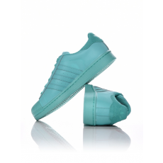 ADIDAS ORIGINALS SUPERSTAR ADICOL Cipő (S80331)