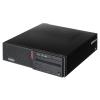Lenovo M700 SFF i7-6700 8GB 256GB HD 530 W7P W10P 10GT002CPB