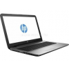HP 250 G5 (ezüst) | Core i3-5005U 2,0|4GB|250GB SSD|500GB HDD|15,6