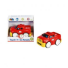 MAPPY M-Toys 'touch and go' Red Truck autó (6426228008330_truck)