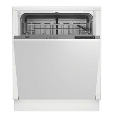 Beko DIN-14210 mosogatógép