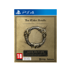 Bethesda The Elder Scrolls Online: Gold Edition (PlayStation 4)