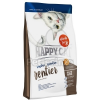 Happy Cat Sensitive Grainfree Rentier (Rénszarvas) 0,3 kg