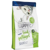 Happy Cat Sensitive Land-Geflügel (Bio-baromfi) 1,4 kg