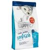Happy Cat Sensitive Grainfree Seefisch (Tengeri hal) 4 kg