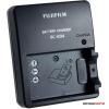 FujiFilm BC-65N akkumulátor töltő