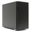 Fractal Design Define R5 PCGH Edition /OEM-PCGH-CA-DEF-R5-B/