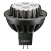 Philips LED 8W/840 GU5.3 Spot MR16 24° dimmelhető MASTER Philips